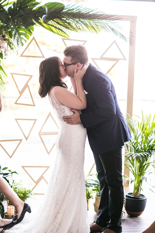 Em and Lu wedding LR-353.jpg
