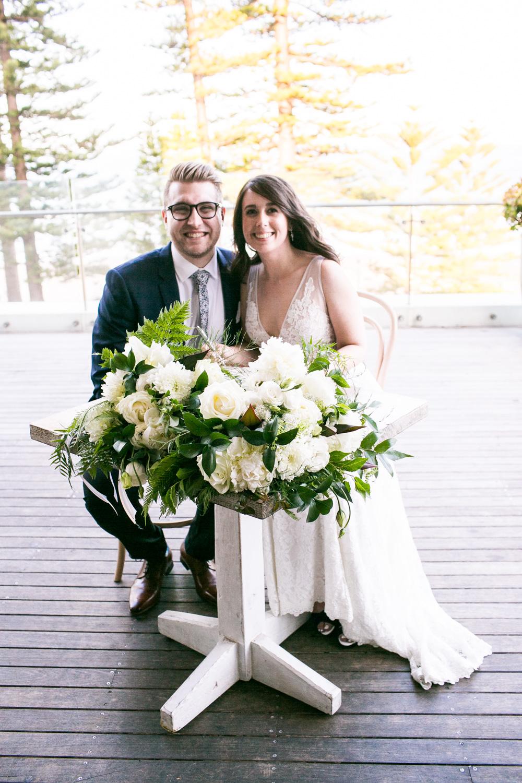 Em and Lu wedding LR-378.jpg