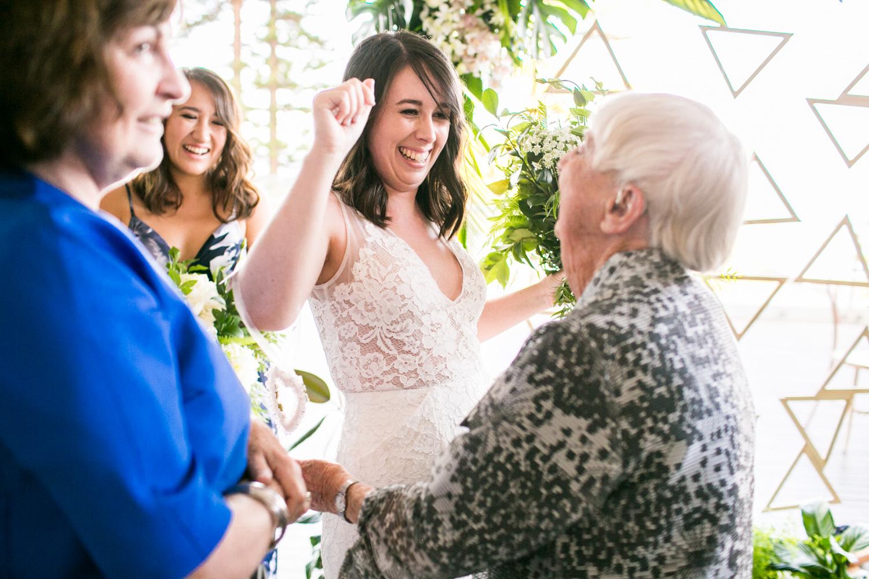 Em and Lu wedding LR-394.jpg