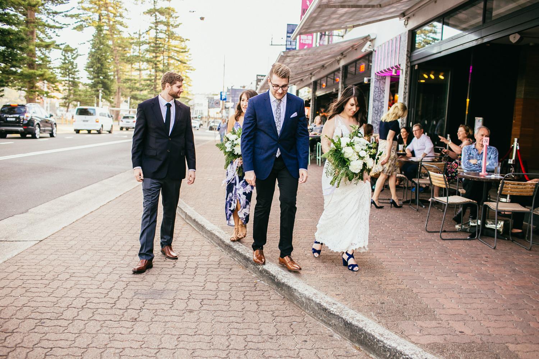 Em and Lu wedding LR-417.jpg