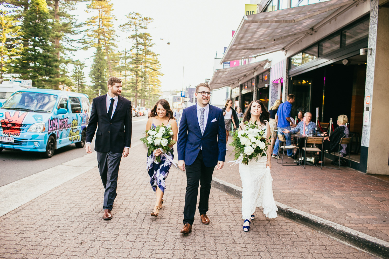 Em and Lu wedding LR-418.jpg