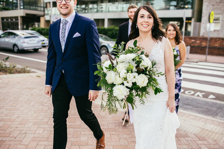 Em and Lu wedding LR-430.jpg