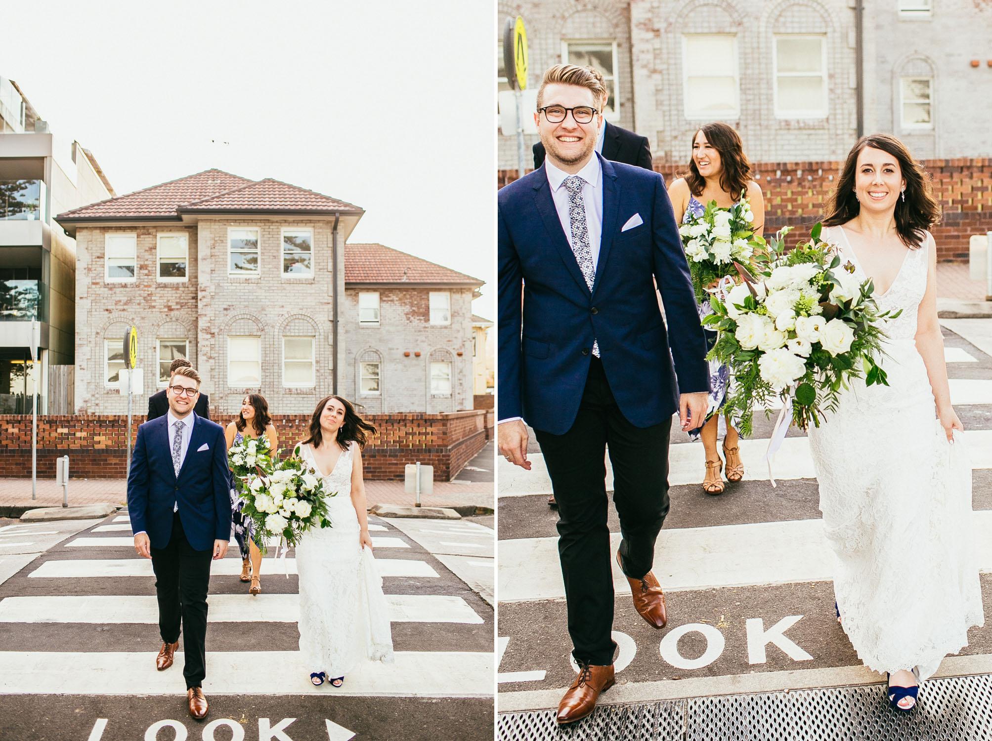 Em and Lu wedding LR-428 copy.jpg