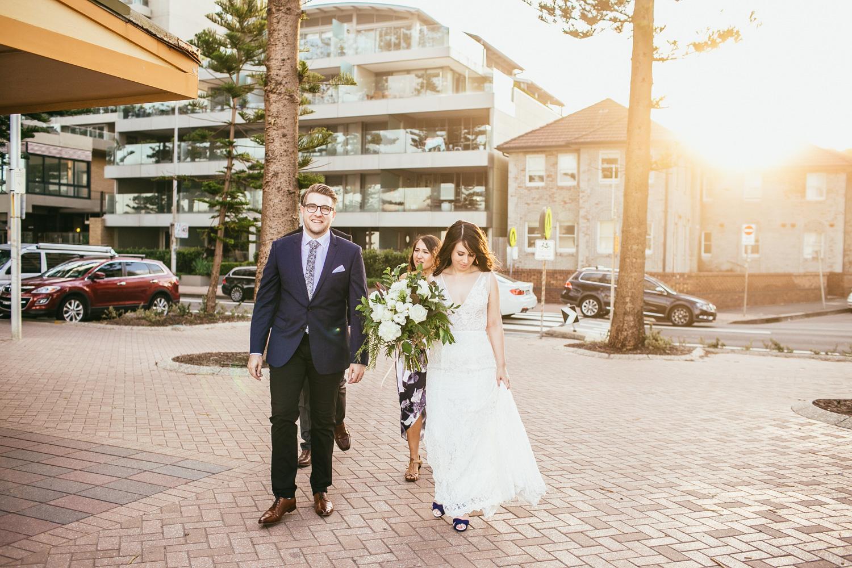 Em and Lu wedding LR-431.jpg