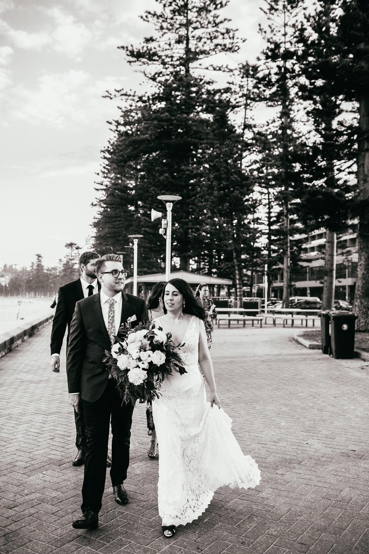 Em and Lu wedding LR-440.jpg