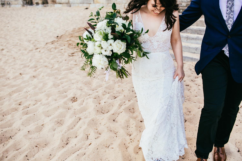 Em and Lu wedding LR-445.jpg