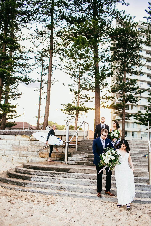 Em and Lu wedding LR-444.jpg