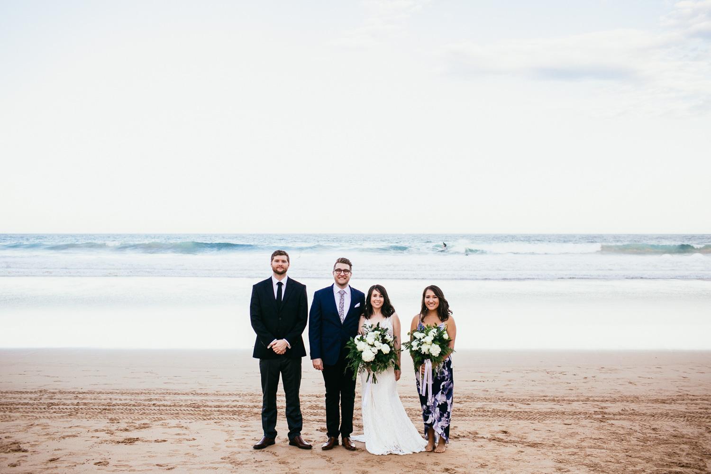 Em and Lu wedding LR-461.jpg