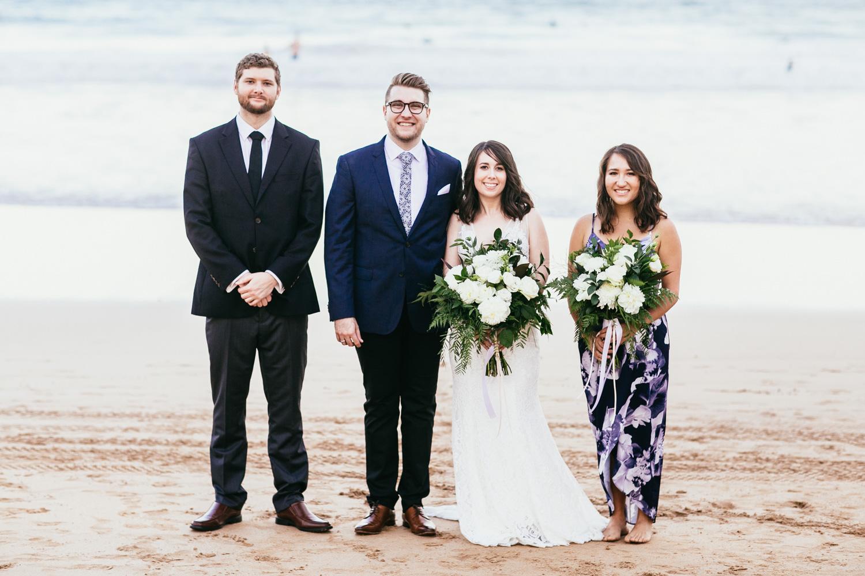 Em and Lu wedding LR-463.jpg