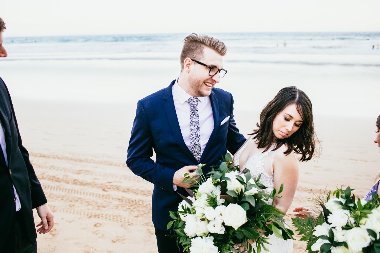 Em and Lu wedding LR-467.jpg