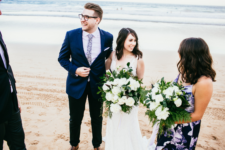 Em and Lu wedding LR-466.jpg