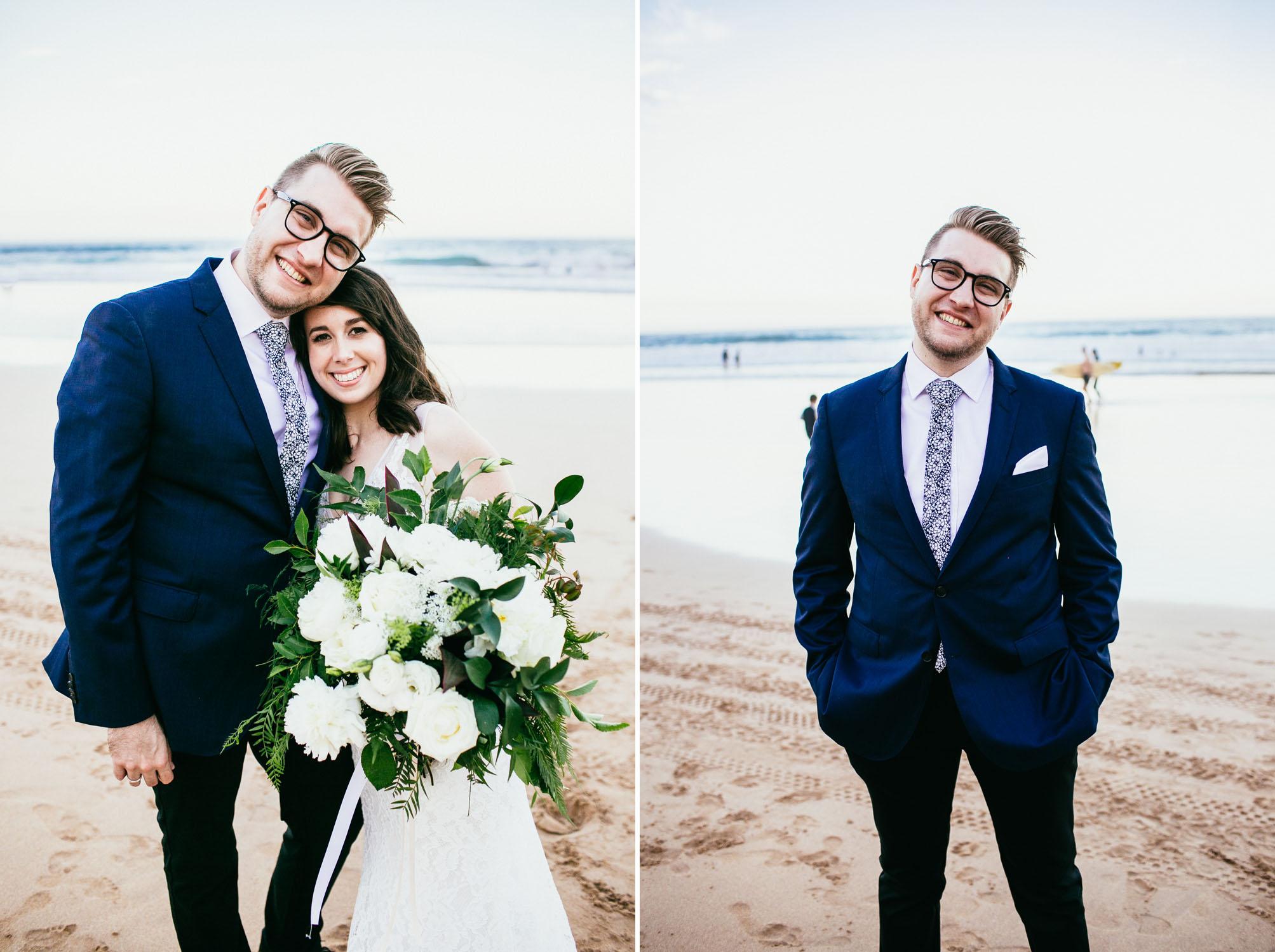 Em and Lu wedding LR-488 copy.jpg