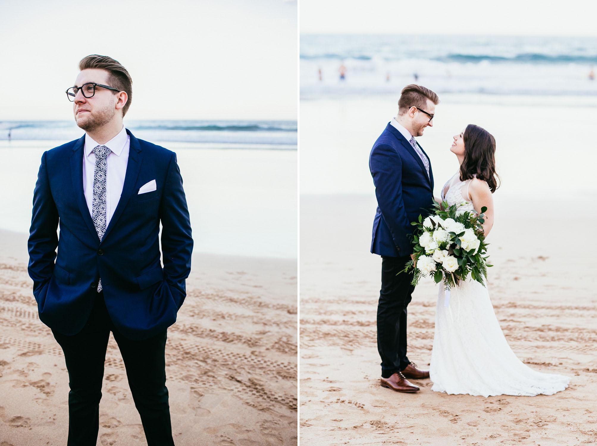Em and Lu wedding LR-497 copy.jpg