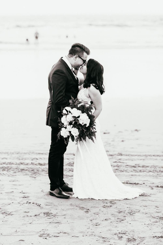 Em and Lu wedding LR-503.jpg
