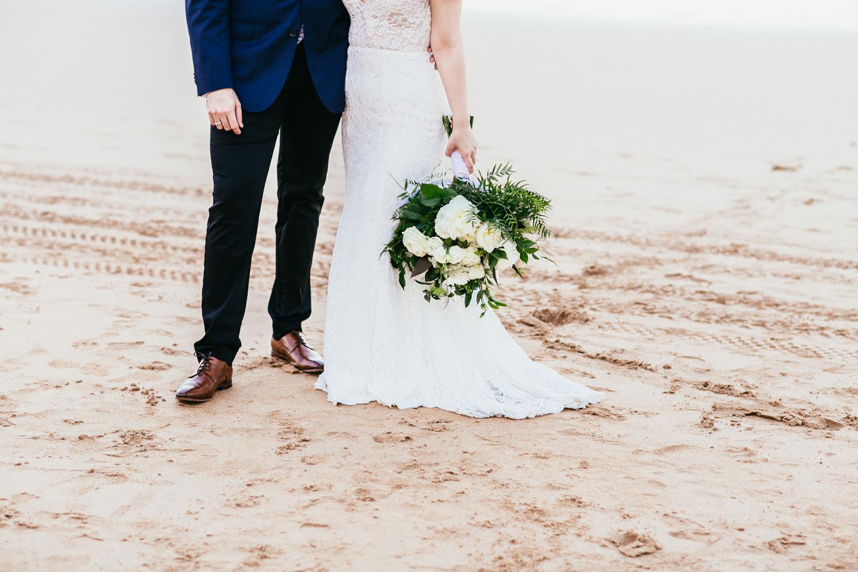 Em and Lu wedding LR-511.jpg