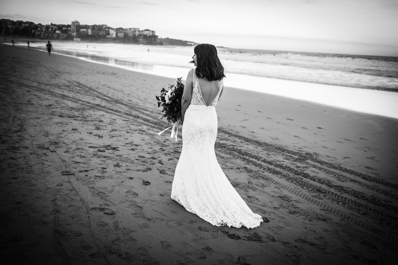 Em and Lu wedding LR-531.jpg