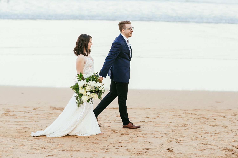 Em and Lu wedding LR-551.jpg