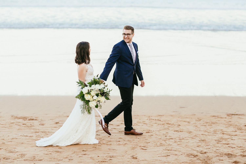Em and Lu wedding LR-552.jpg