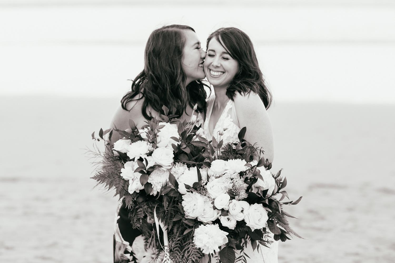 Em and Lu wedding LR-564.jpg