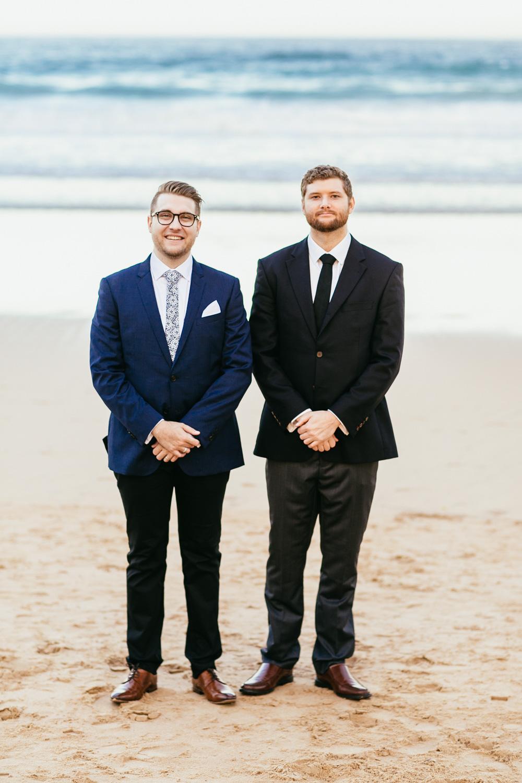 Em and Lu wedding LR-585.jpg