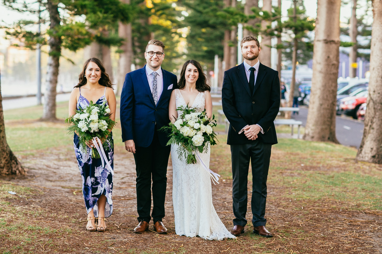 Em and Lu wedding LR-612.jpg