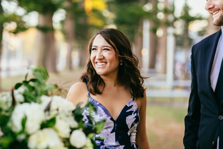 Em and Lu wedding LR-617.jpg