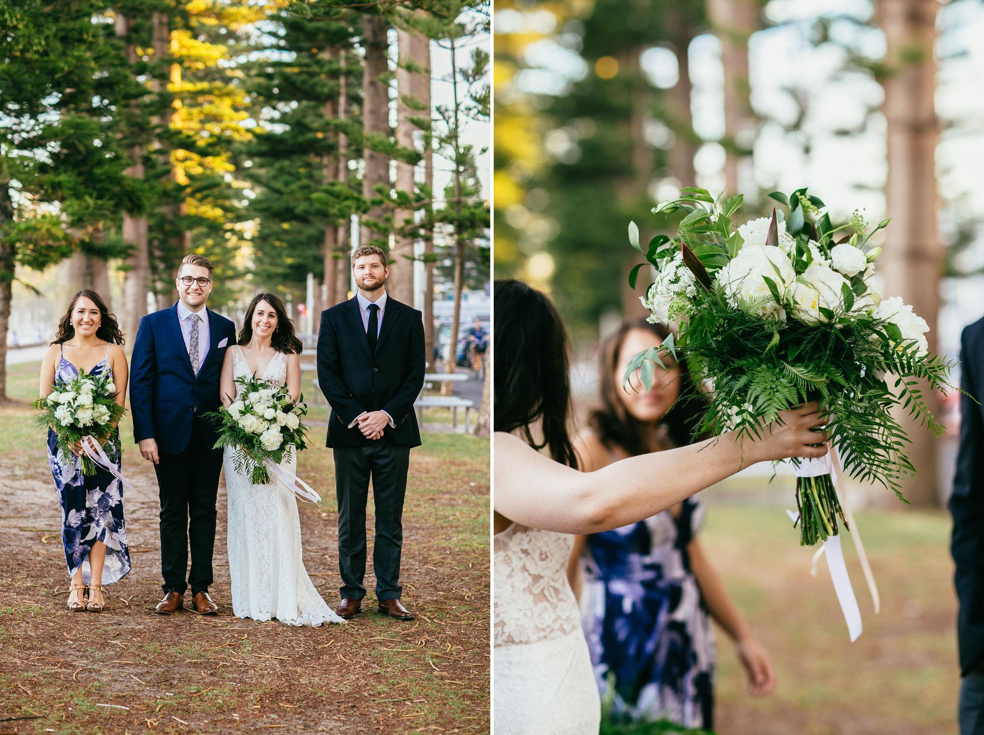 Em and Lu wedding LR-614 copy.jpg