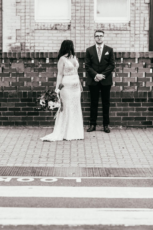 Em and Lu wedding LR-624.jpg