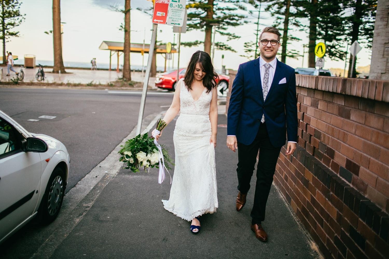 Em and Lu wedding LR-626.jpg