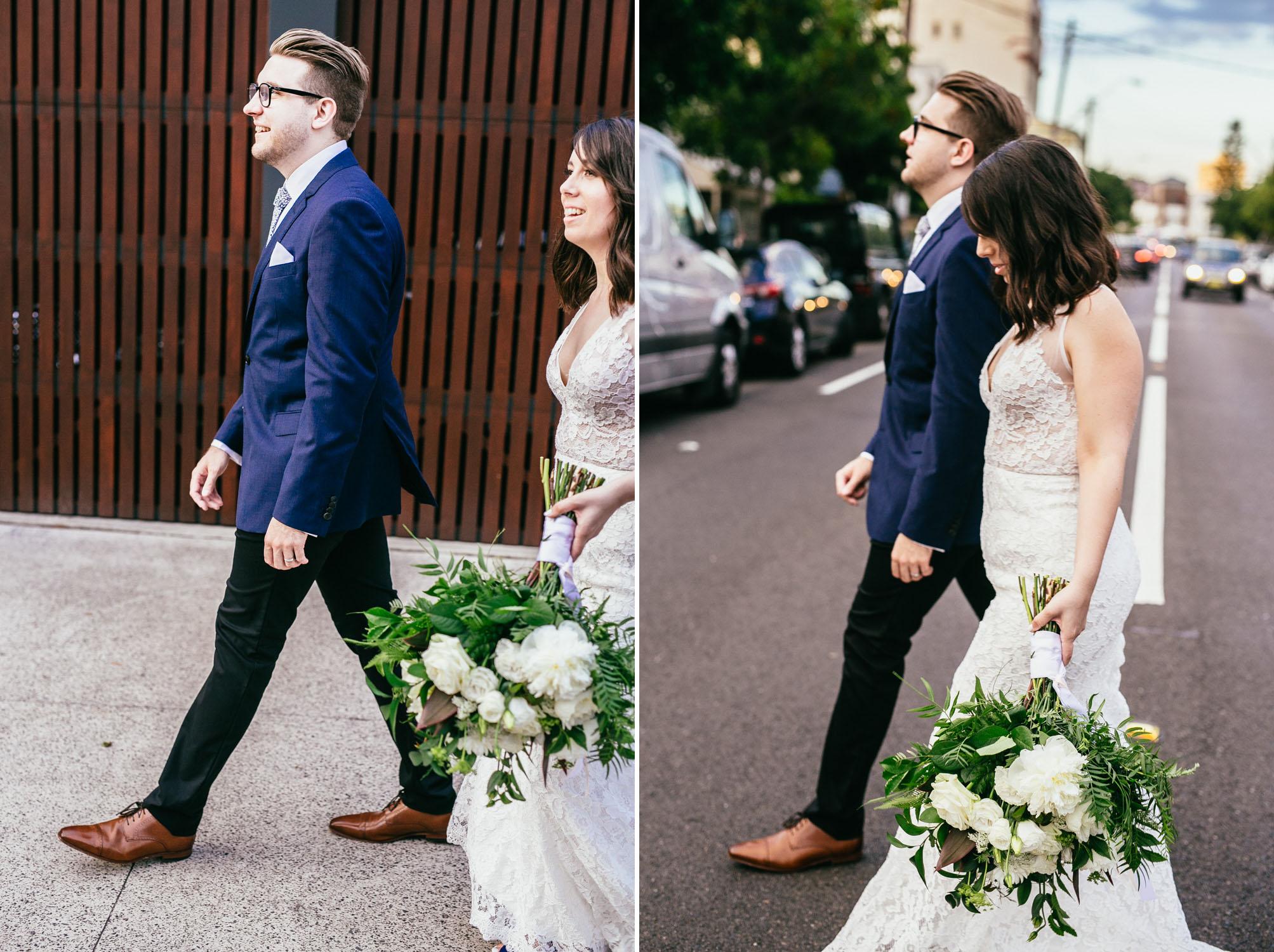 Em and Lu wedding LR-668 copy.jpg