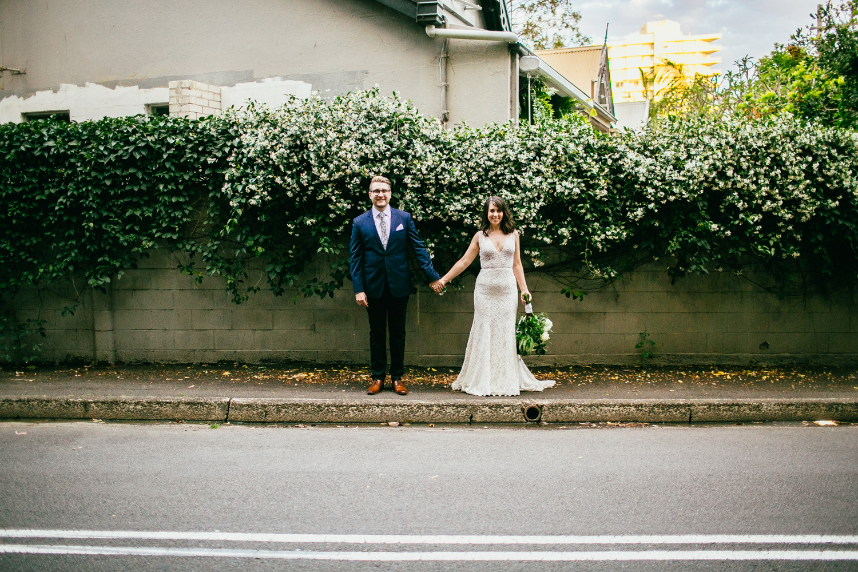 Em and Lu wedding LR-676.jpg