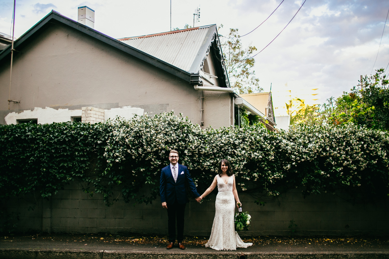 Em and Lu wedding LR-677.jpg