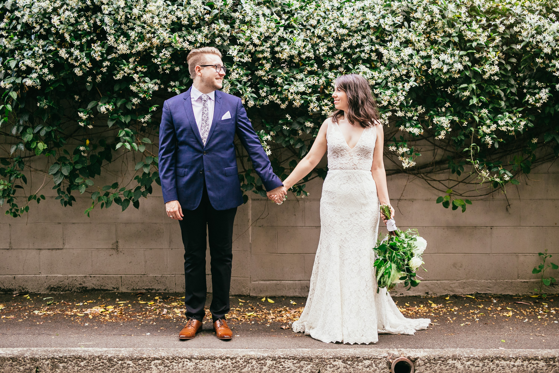 Em and Lu wedding LR-682.jpg
