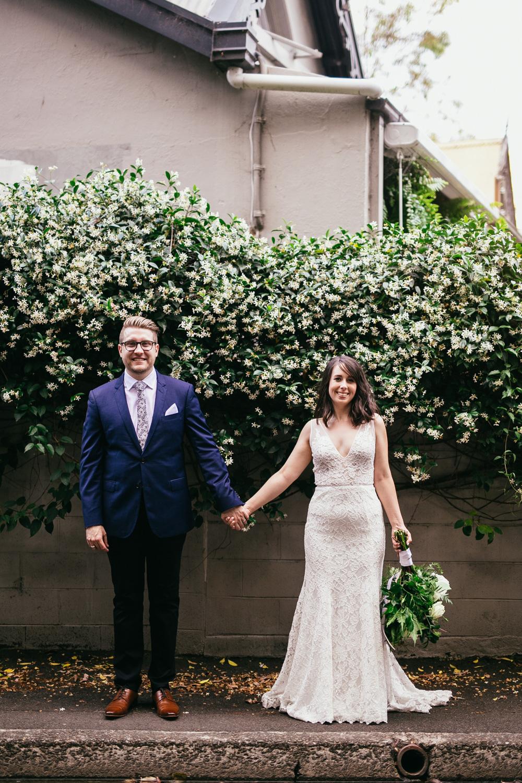 Em and Lu wedding LR-689.jpg