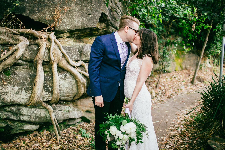 Em and Lu wedding LR-695.jpg