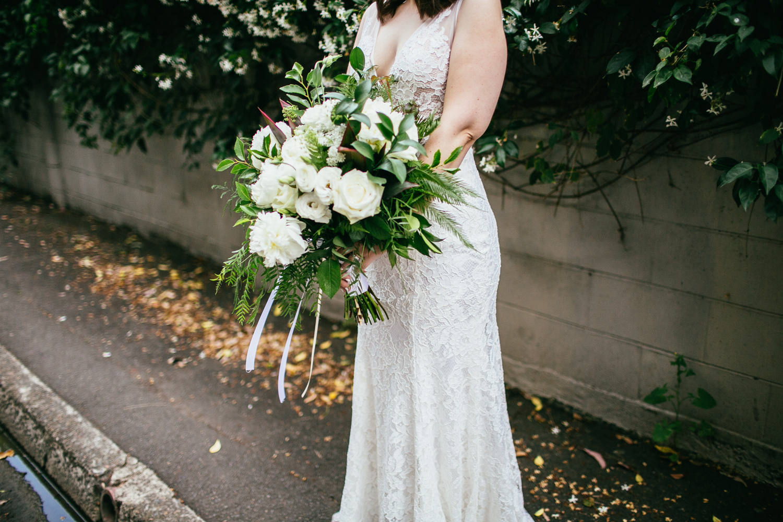 Em and Lu wedding LR-720.jpg