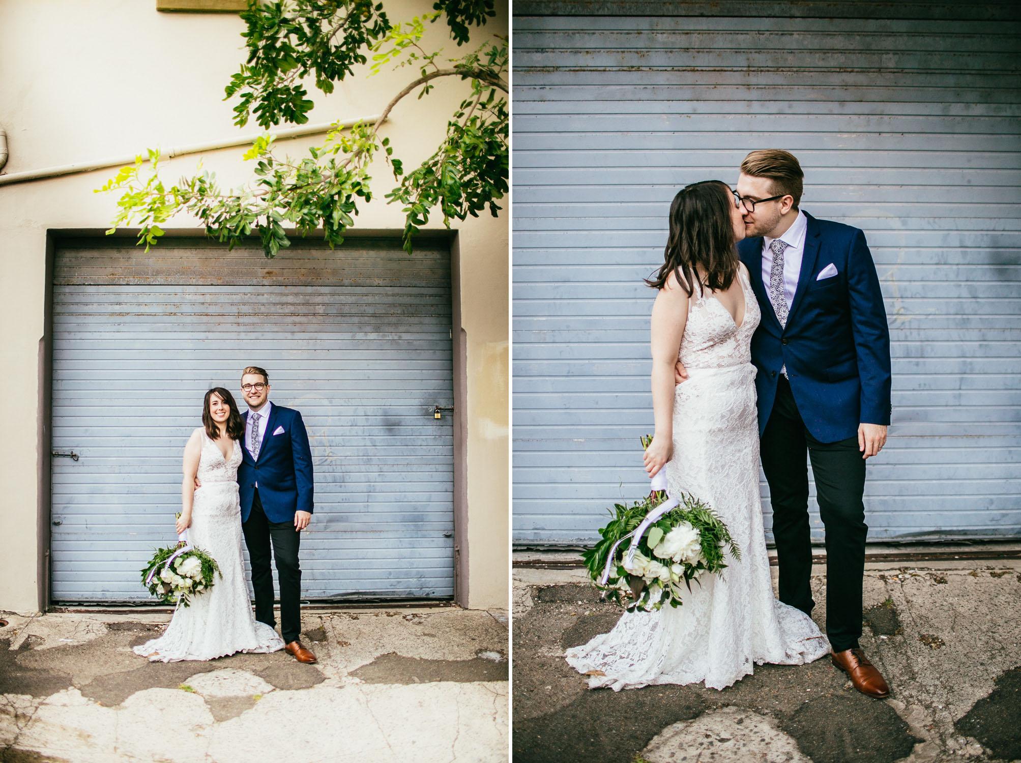 Em and Lu wedding LR-732 copy.jpg