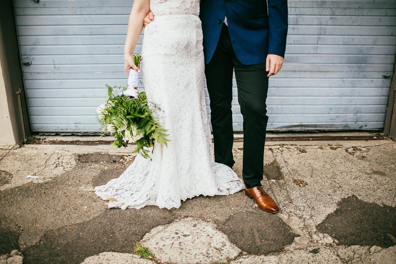 Em and Lu wedding LR-736.jpg