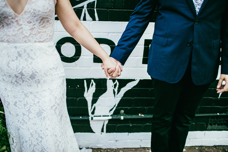 Em and Lu wedding LR-763.jpg