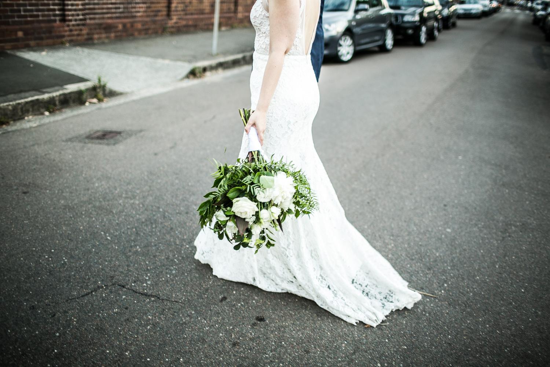 Em and Lu wedding LR-782.jpg