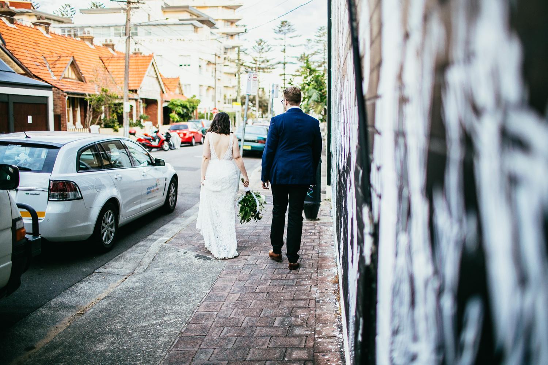 Em and Lu wedding LR-780.jpg