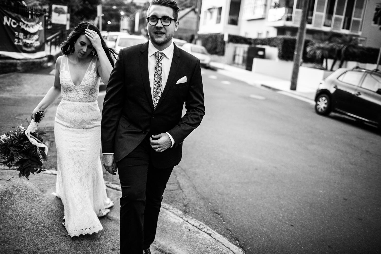 Em and Lu wedding LR-791.jpg