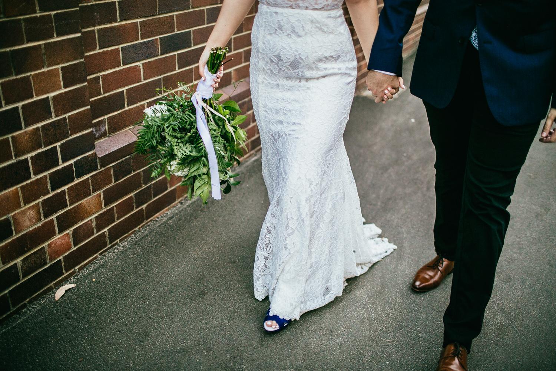 Em and Lu wedding LR-789.jpg