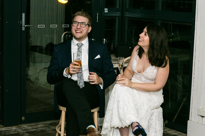 Em and Lu wedding LR-889.jpg