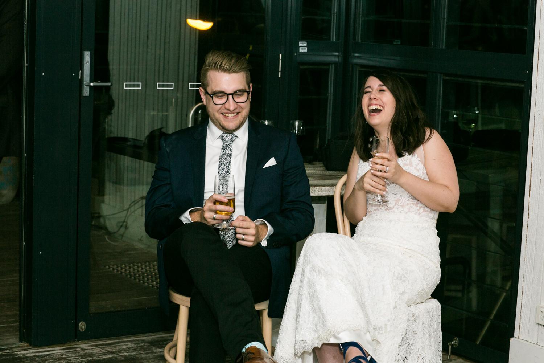 Em and Lu wedding LR-897.jpg