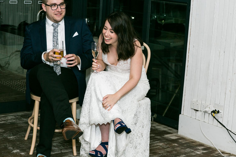 Em and Lu wedding LR-896.jpg