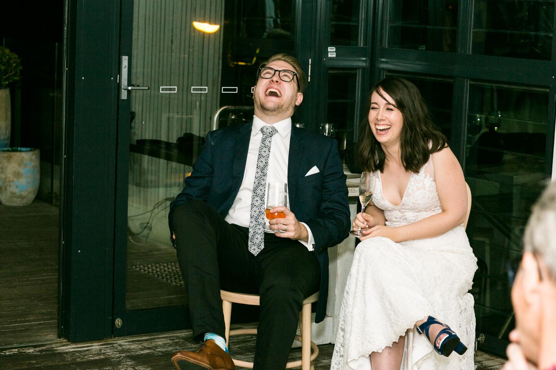 Em and Lu wedding LR-917.jpg