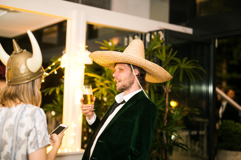 Em and Lu wedding LR-977.jpg