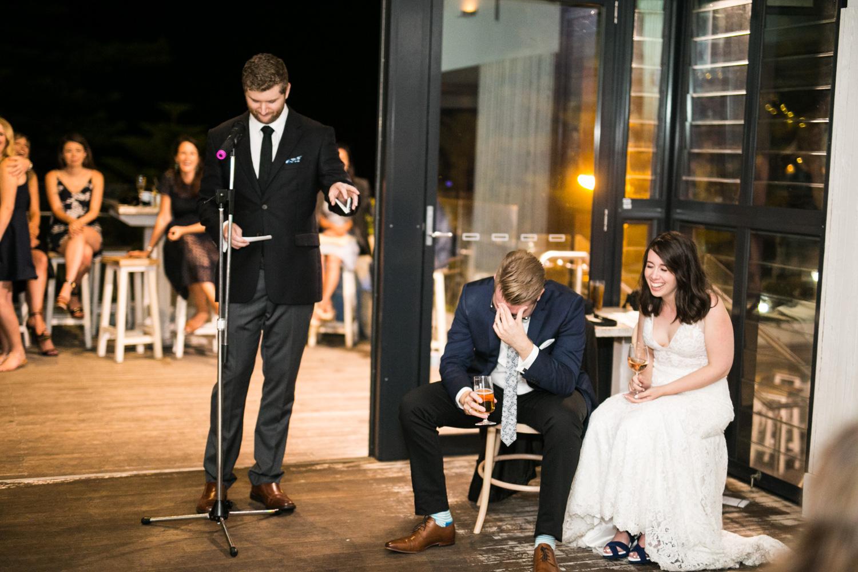 Em and Lu wedding LR-1007.jpg