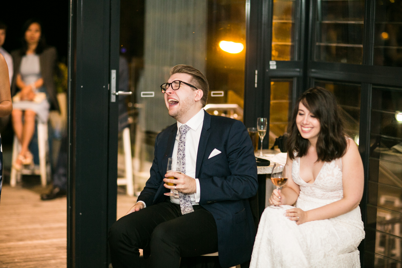 Em and Lu wedding LR-1012.jpg